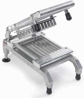 Easy Chicken Slicer