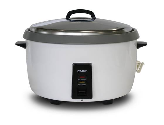 SW10000 Rice Cooker