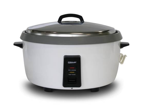 SW7200 Rice Cooker